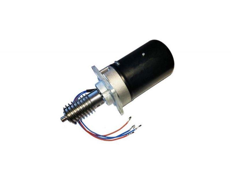 NICE PRSO03 электродвигатель в комплекте SO2000
