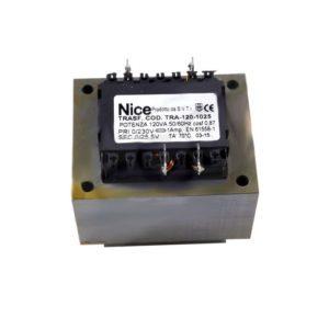 NICE SPEG070A00 установочный комплект трансформатора RB400KCE