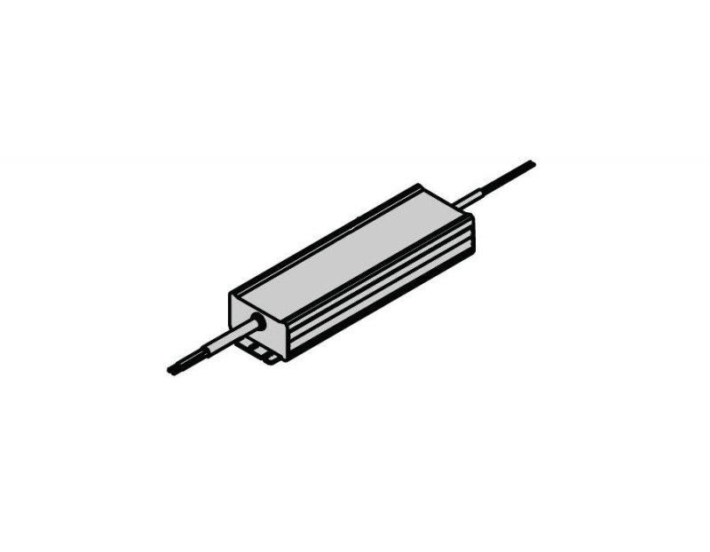 FAAC 63000119 блок питания B680 H