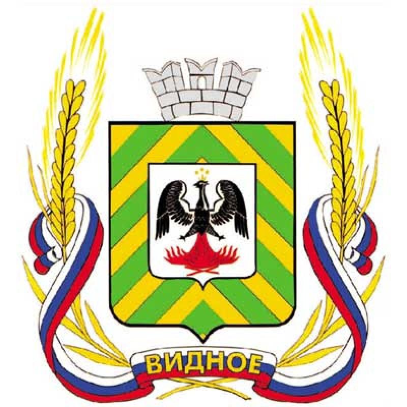 vidnoe 800x800 1 - Ремонт ворот в Видном