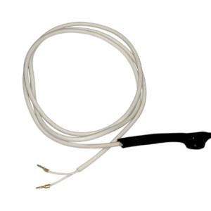 CAME PSRT02 — кабель нагревательный со встроенным термостатом универсальный