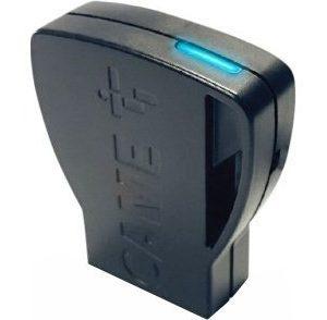 Шлюз CAME KEY для беспроводной настройки автоматики торговой марки «CAME» (арт. 806SA-0110)