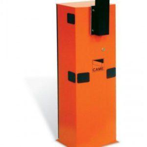 Тумба автоматического шлагбаума CAME G6000
