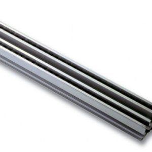 SH1 удлинитель приводной рейки с цепью для привода SHEL (1 метр) Nice