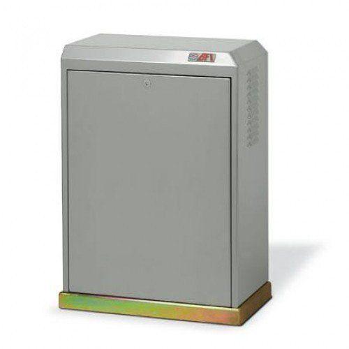 Электропривод (привод) SP 3500 TRI для автоматизации откатных автоматических ворот до 3500 кг
