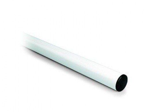 Стрела круглая алюминиевая CAME G06000 6 м