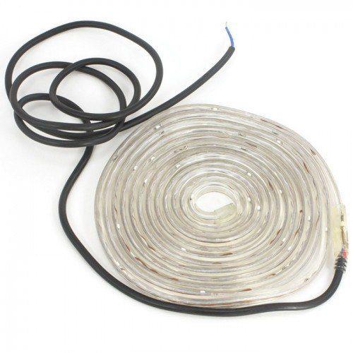 Светодиоды сигнальные, 8м XBA18