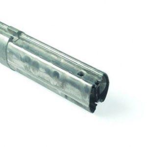Соединитель для стрел для шлагбаума NICE XBA9