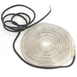 Светодиоды сигнальные,для шлагбаума NICE, 4м XBA4
