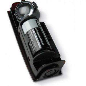 Батарейка для FT210, FT210B, для интенсивного использования, 7Ач FTA 1