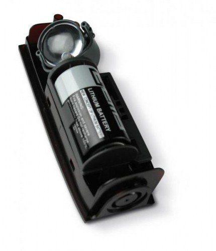 Батарейка для FT210, FT210B, для неинтенсивного использования, 2Ач FTA 2