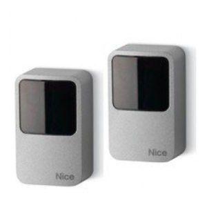 Фотоэлементы безопасности в антивандальном корпусе Medium EPMAO