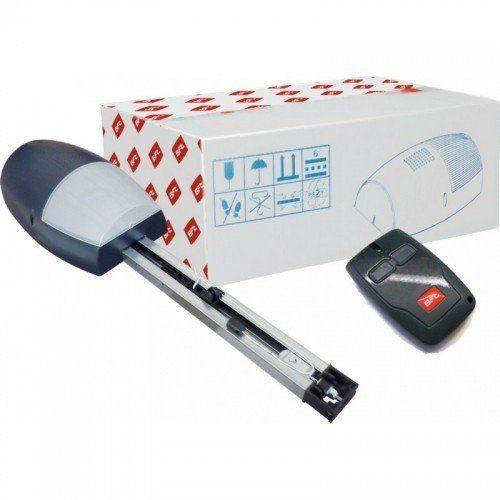 Комплект электропривода для гаражных ворот BFT Kit BOTTICELLI SMART BT A 850 (до 13 кв.м и высотой до 3,0м)