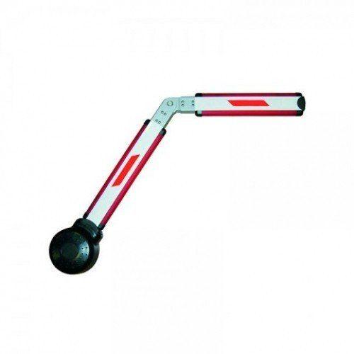 BFT MOOVI ART90 шарнир для складной стрелы