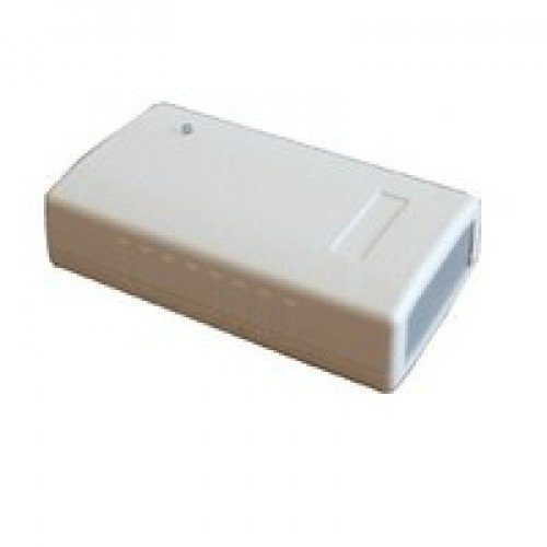 Считыватель карточек EMarine EM Reader (DOORHAN)