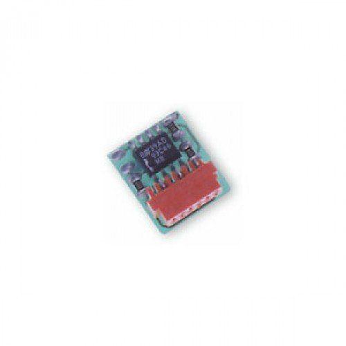 Дополнительная память для MORX на 255 карточек BM1000