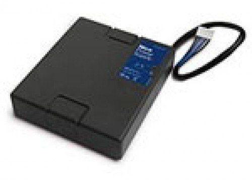 Аккумуляторная батарея резервного питания (для MC824A) PS 324