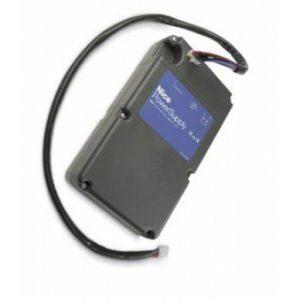 Аккумуляторная батарея резервного питания PS224