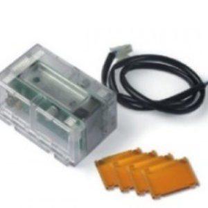 Интегрируемая сигнальная лампа XBA7