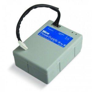 Аккумуляторная батарея резервного питания PS124