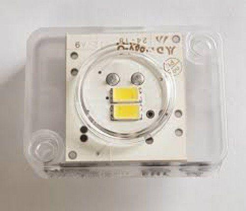 Nice ELMM светодиодная лампа для оптических датчиков фотоэлементов EPMOR ELMM