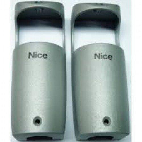 Nice FA1 антивандальная накладка на фотоэлементы FT