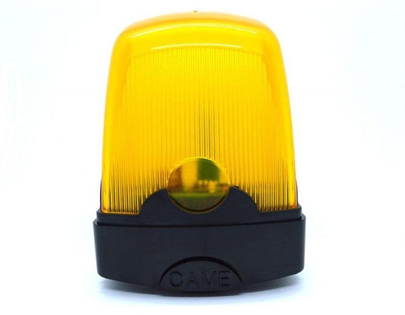 Came 001KLED24 лампа сигнальная светодиодная 24В