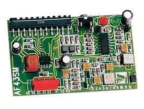 Came 001AF43TW радиоприемник встраиваемый
