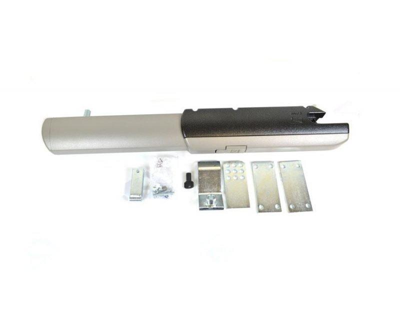 Привод CAME ATI3000 — 230 В линейный для распашных ворот, самоблокирующийся, арт. 001A3000A