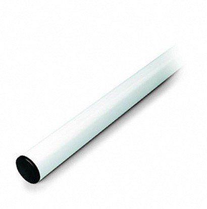 Came 001G0602 стрела шлагбаума круглая 6,85 метра