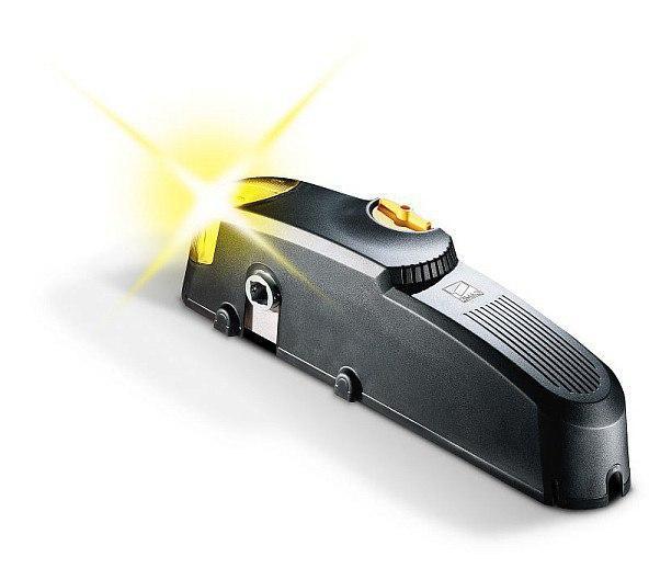 Комплект автоматики EMEGA 1024 для гаражных ворот