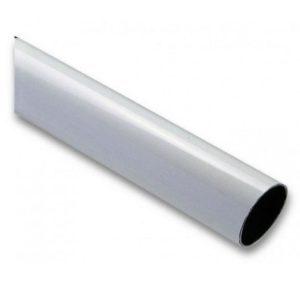 Nice RBN4-K стрела круглая 4,3 метра