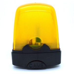 Came 001KLED светодиодная сигнальная лампа 230В