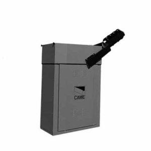 CAME 001G12000K тумба шлагбаума