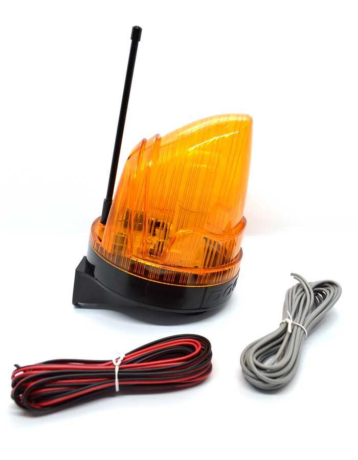 Doorhan Lamp сигнальная светодиодная лампа