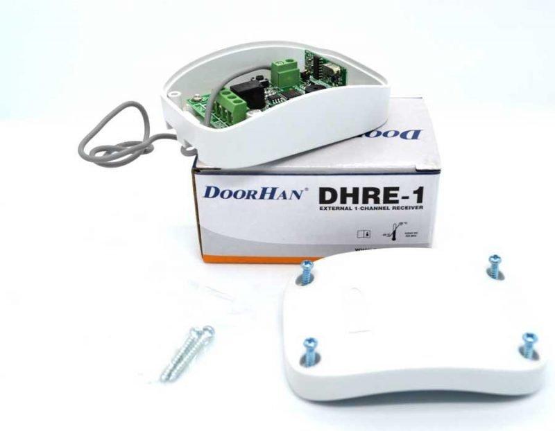 Doorhan DHRE-1 внешний приемник