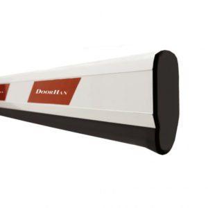 Doorhan BOOM-3 стрела шлагбаума 3 метра