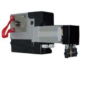 Комплект вального привода FAAC 541 — 3PH KIT