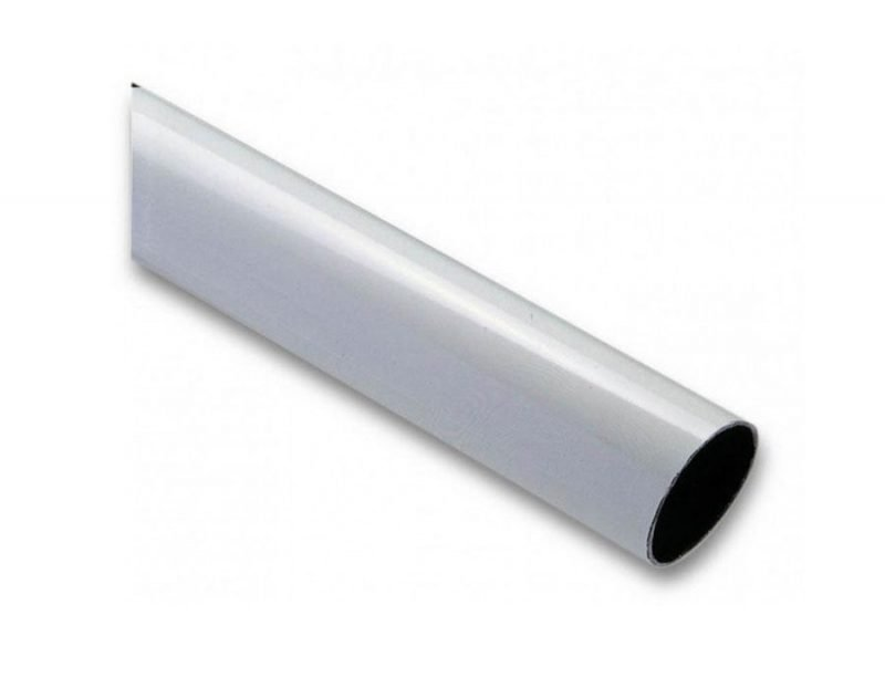 Nice RBN6-K стрела шлагбаума круглая 6,2 метра