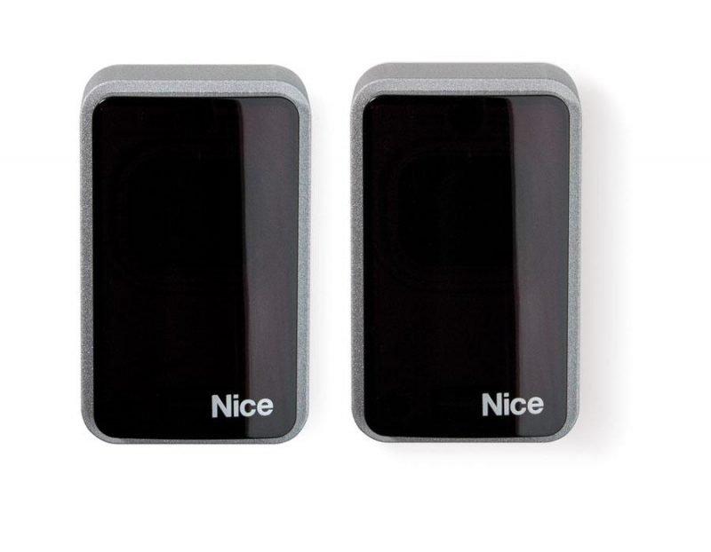 NICE EPM фотоэлементы
