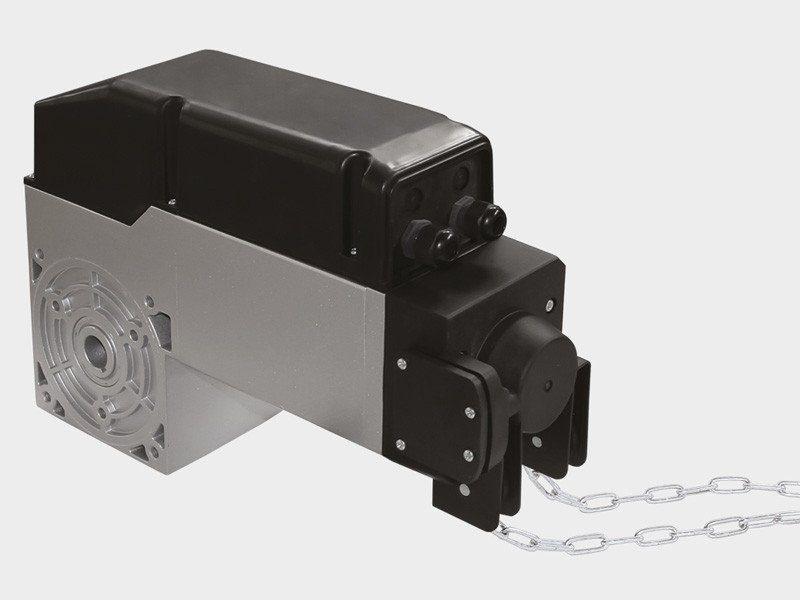 Комплект привода Shaft-120KIT