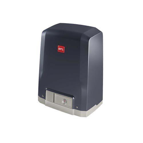BFT DEIMOS BT A400 привод для откатных ворот