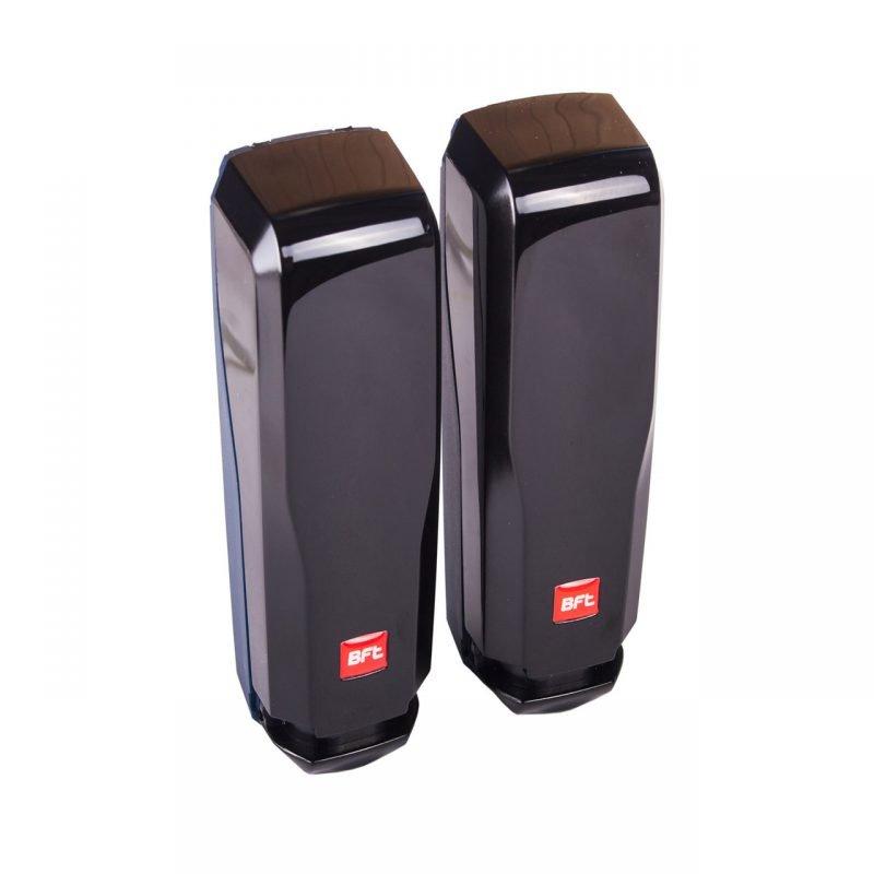 BFT DESME A 15 (P111526) фотоэлементы безопасности