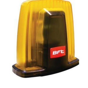 BFT B LTA230 сигнальная лампа без антенны