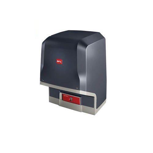 ARES VELOCE SMART BT A500 скоростной привод для откатных ворот