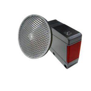 BFT CELLULA RFL (P111391) фотоэлементы с отражателем