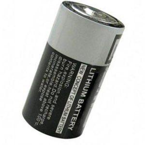 Батарейка для фотоэлементов Nice FTA1
