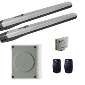 NICE TOONA 5016P KIT автоматика для распашных ворот