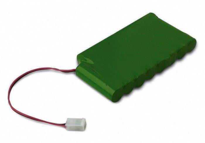 NICE PS424 аккумуляторная батарея