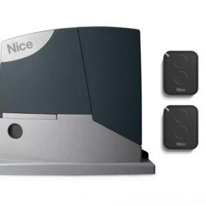 NICE RD400KCE привод для откатных ворот